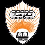 Oman FC logo