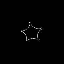 Al Sadd SC Doha logo