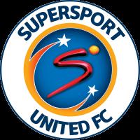 SuperSport United logo