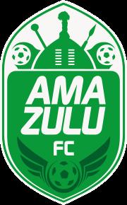 AmaZulu Durban logo