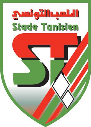 Stade Tunis logo