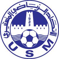 Monastir logo