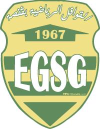 Gafsa logo