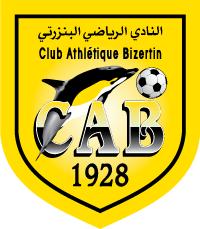 Bizertin logo