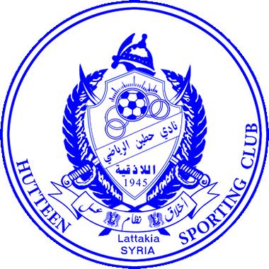 Hottin logo