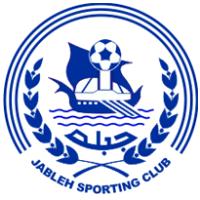 Jabala logo