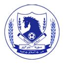 Foutoua logo