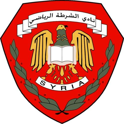 Shorta logo