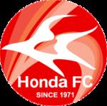 Honda FC logo