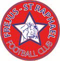 Frejus logo