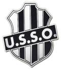 Saint Omer logo