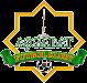 Ashkhabad logo