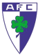 Anadia logo