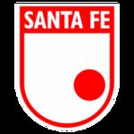Santa Fe Bogota logo