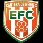 Envigado FC logo