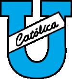 Universidad Catolica Quito logo