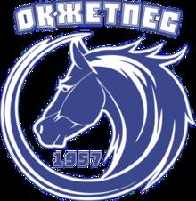 Okzhepes logo