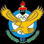 Al Quwa Jawiya logo
