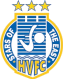 Harbour View logo
