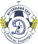 Dinamo Barnaul logo