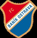 Ostrava logo