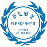 Flekkeroy logo