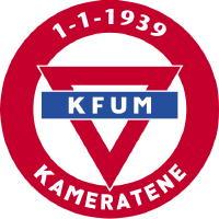 KFUM Oslo logo