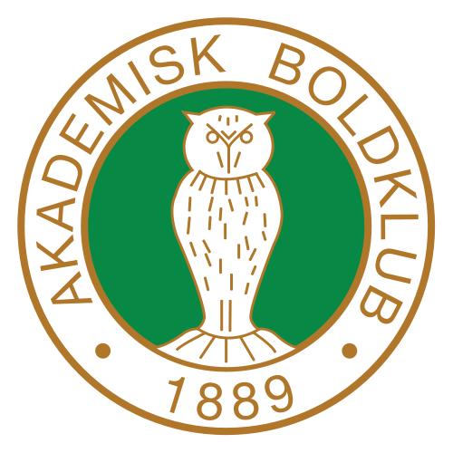 AB Copenhagen logo
