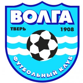 Volga Tver logo
