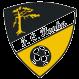 Honka-2 logo