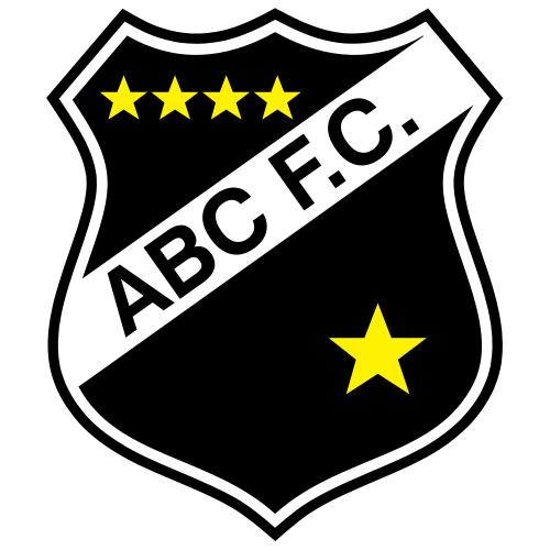 ABC Natal logo