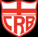 CRB Maceio logo