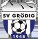 Grodig logo