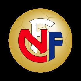 Norway W logo