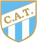 Tucuman logo