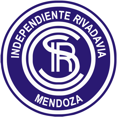 Independiente Rivadavia logo