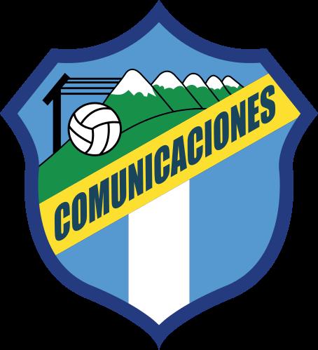 CSD Comunicaciones logo