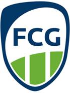 Gutersloh logo