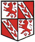 Brackley logo