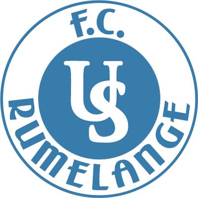Rumelange logo