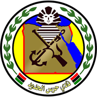 Haras El Hedood logo
