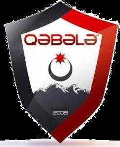 Gabala logo