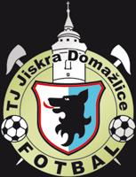 Domazlice logo