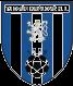 FK Dvur Kralove logo
