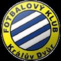 Kraluv Dvur logo