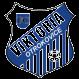 Viktoria Otrokovice logo