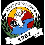 Belediye Vanspor logo