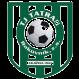 Tatran Rakovnik logo