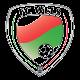 FC Wels logo
