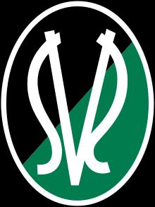 Ried-2 logo